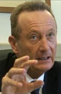 Gabriele Gatti